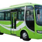 cung cấp cho thuê xe 29 chỗ isuzu tại hcm