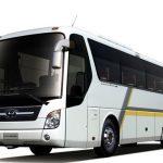 cung cấp dịch vụ cho thuê xe 45 chỗ xe đời mới tại hcm